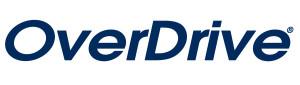 20110714-overdrive-logo