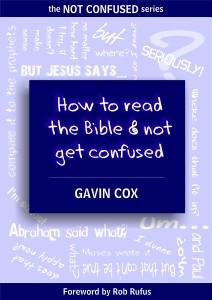 Di Wilson - NC Bible hi-res