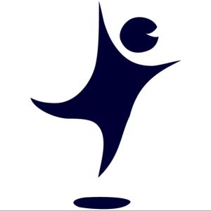 cropped-Tab-Logo.png