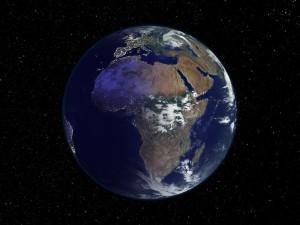 EarthGlobeAfrica.tif.746x600_q85