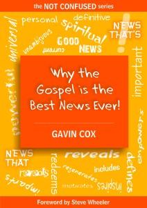 Di Wilson - NC Gospel hi-res