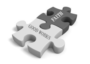 Faith-and-Good-Works