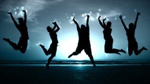 dbb2a-jump_for_joy_910