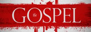 the-gospel--red-