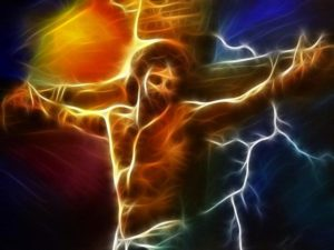 electrifying-jesus-crucifixion-pamela-johnson