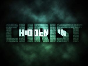 col-3-3-hidden-in-christ