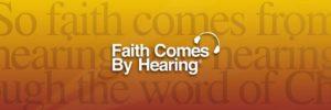 faith-comes
