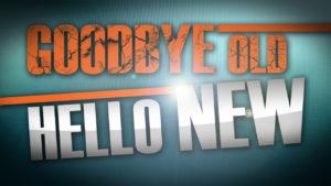 goodbyeoldhellonew